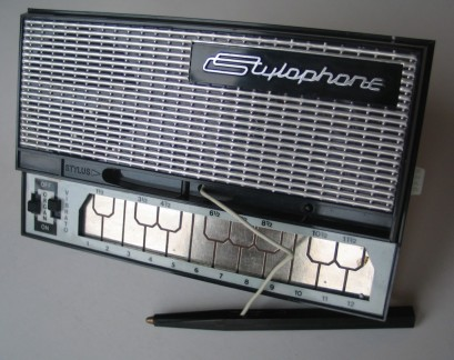 stylofon5