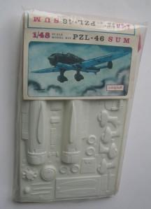 modele20