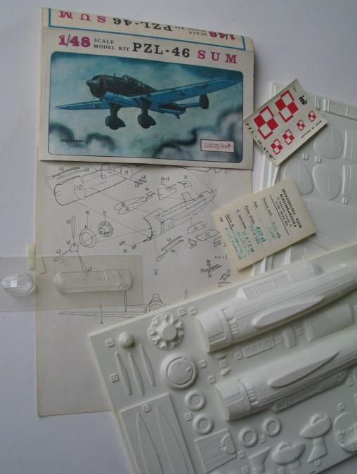 modele21