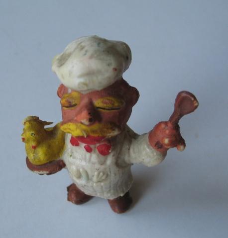 muppety kucharz
