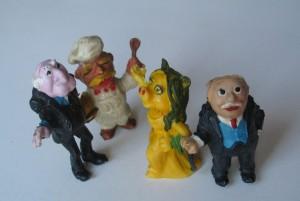 muppety4