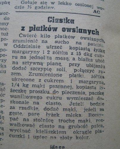 ciastka1