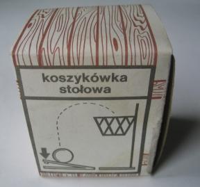 koszykowka6