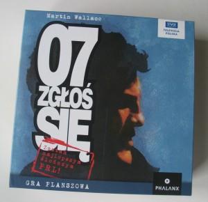 07zglossie5
