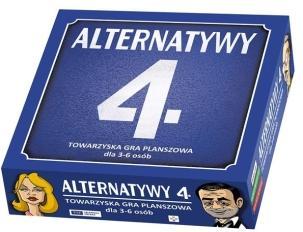 alternatywy4