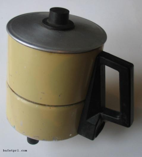 czajnik2