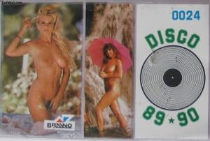 disco89c