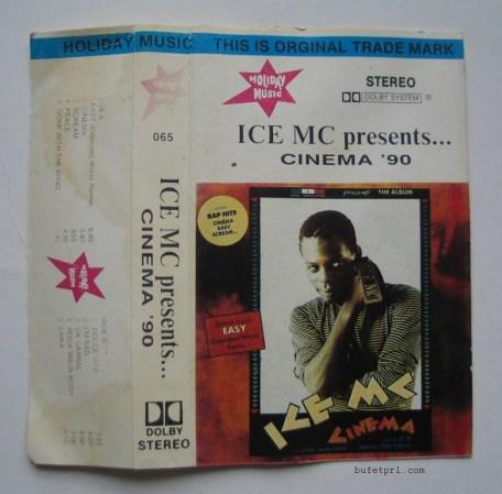 icemc