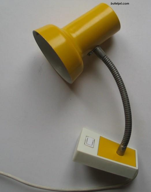 lampka2