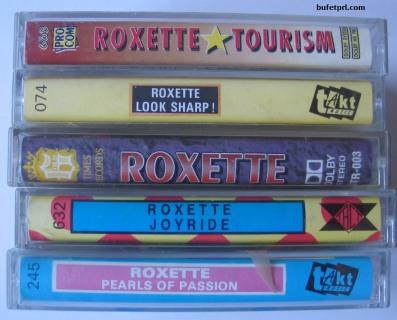 roxette1