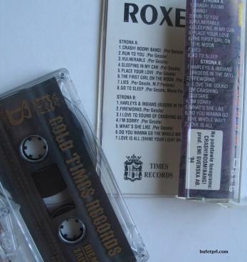 roxette3