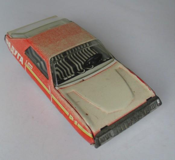 samochód1