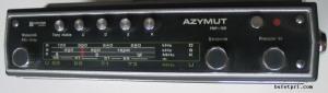 azymut2