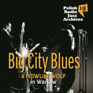 polish radio jazz