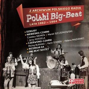 polski bigbeat