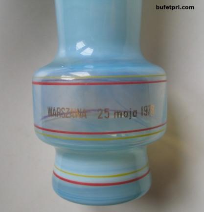 wazon1