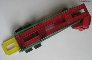 autotrans1