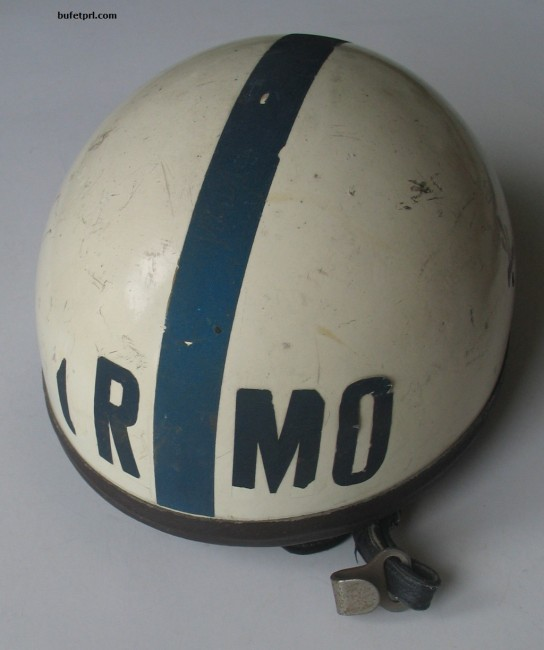 ormo1