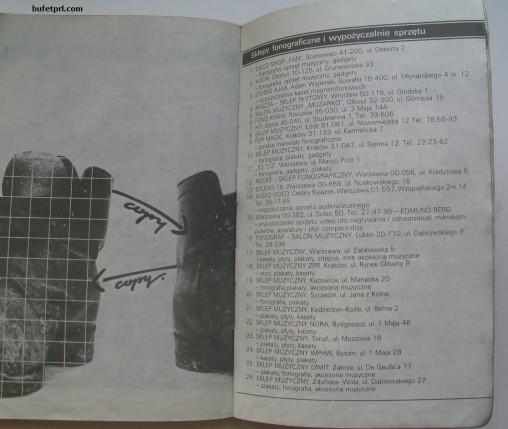 kalendarzrock10