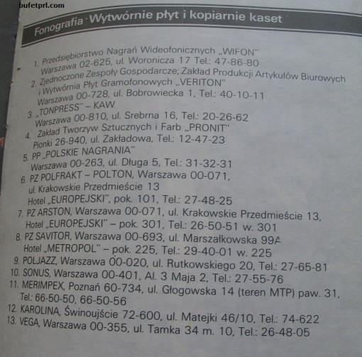 kalendarzrock11
