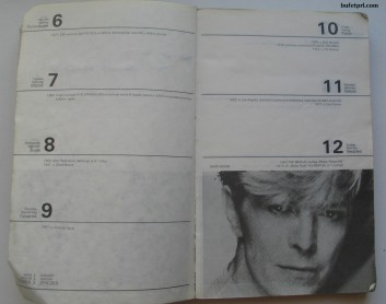 kalendarzrock4