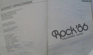 kalendarzrock7