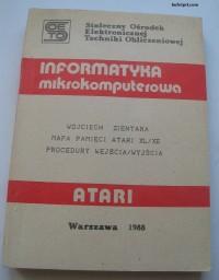 ksiazkaatari1
