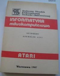 ksiazkaatari2