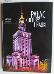 palac2