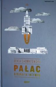 palac3