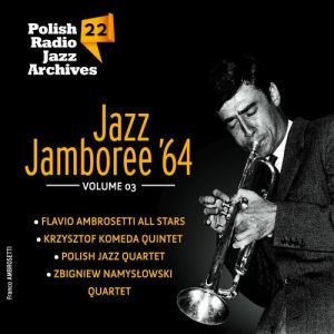 polish-radio-jazz