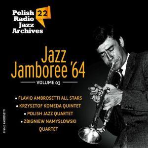 polish-radio-jazz