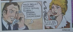 wilczeimperium3