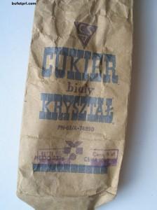 cukier2