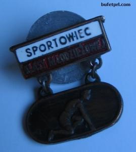 znaczek-sportowiec1