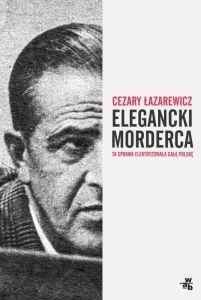 elegancki-morderca