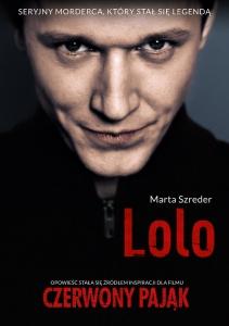 Lolo-Marta-Szreder