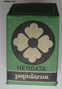 herbata0