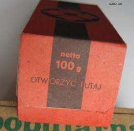 herbata3