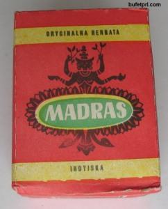 herbata6