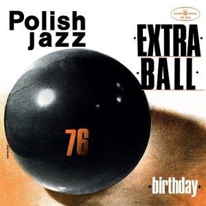 polish-jazz-birthday