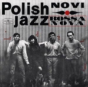 polish-jazz-bossa-nova
