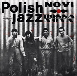 polish-jazz-bossa-nova