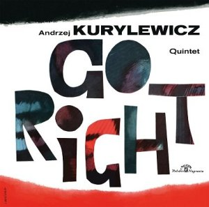 polish-jazz-go-right