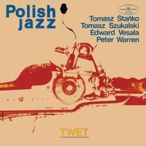twet-polish-jazz