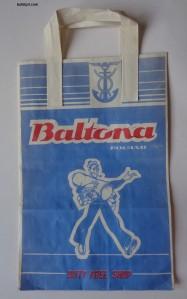 siatkabaltona5