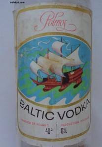 wodka2