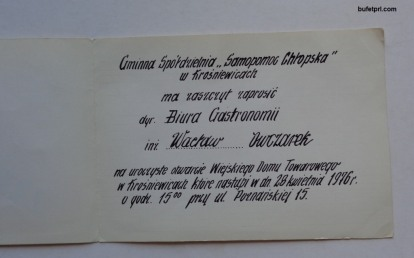 zaproszenie1