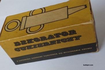 dekorator1