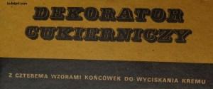 dekorator2